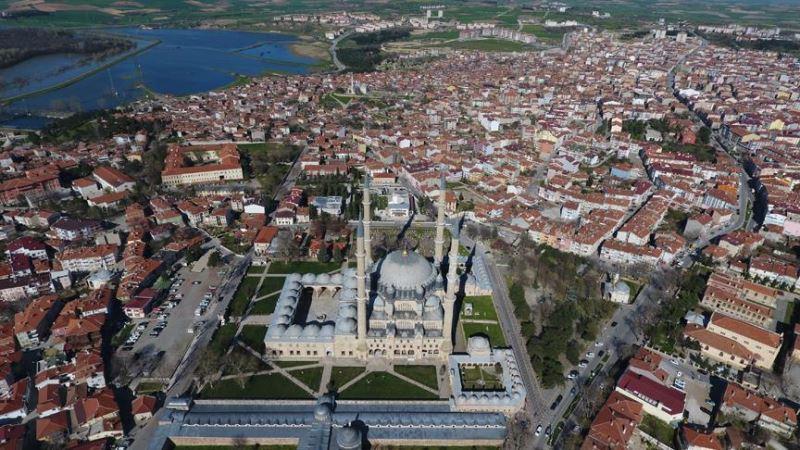 Edirne Hurdacı
