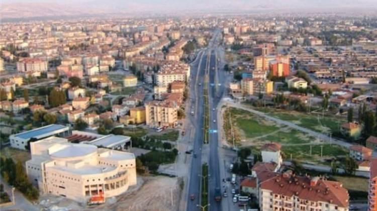 Aksaray Hurdacı