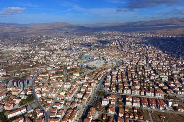 Kırşehir Hurdacı