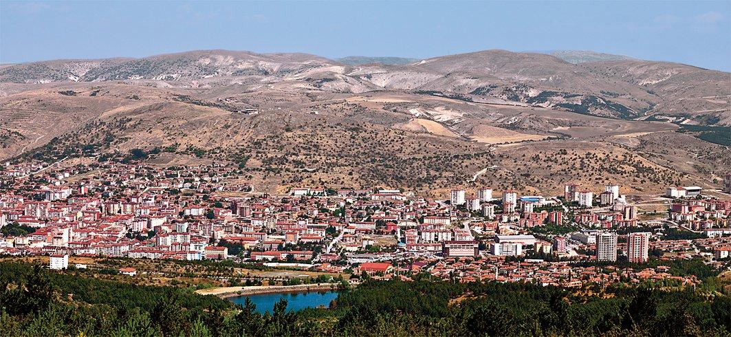Yozgat Hurdacı ve Hurda Alımı